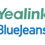 Yealink Partners with BlueJeans to Provide a Superior Meeting Experience, Yealink MeetingSpace for BlueJeans