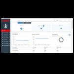 Fanvil's Device Management System (FDMS)