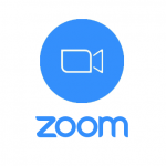 Yealink Video Device Solution for Zoom Rooms