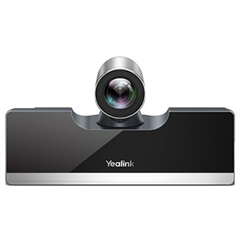 Yealink UVC50 PTZ USB Camera
