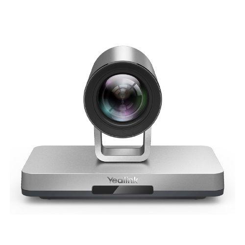 Yealink UVC80 PTZ USB Camera Yealink UVC80 PTZ USB Camera支援各大視像會議平台:Zoom / Microsoft Teams / Skype / Bluejeans / Tencent Meeting / Google Hangout 現場或online示範,聯絡我們:39001988