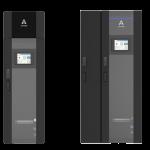 ATTOM - Micro Data Center Solution