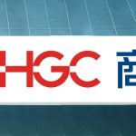 HGC Check Coverage and Price now