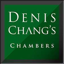 Denis Chang's Chambers Fully Equipped to Conduct Remote Court Hearings through Newly Upgraded Video Conferencing Facilities