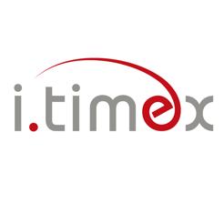 i.Timex 輕松實現考勤門禁一體化