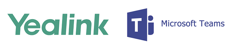 Yealink All-in-One MeetingBar A20 for Microsoft Teams announced at Ignite2020