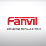 Fanvil Technology - Connecting the Value of Voice